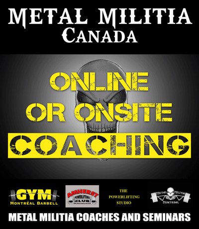 ON-LINE COACHING 400X460